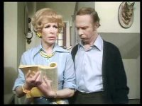George and Mildred - Your Money or Your Life