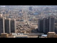 North Korea Undercover BBC Panorama