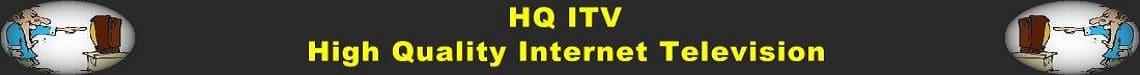 HQ ITV